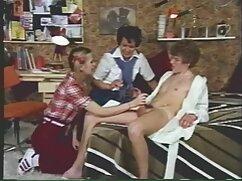 Basura-Muy videos porno de señoras buenas Picante