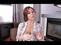 Esposa de Big Brown porno casero de mujeres casadas swinger