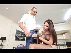 Mejor Chica cojiendo con mujeres casadas Asiática,