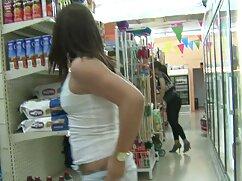 Los Pechos Son Estrellas Porno Marrones videos xxx señoras casadas Con Grandes Tetas.