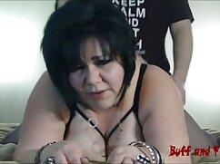 Embarazada flexible Lily no casadas infieles 69 tiene que ser sexy yoga