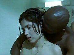 Flirt4Free-Armani, Christian-wet, teen, aficionados al ver videos pornos de mujeres infieles cine con grandes dosis de esperma