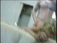 Dos videos caseros de maduras casadas chicos se besan y se masturban hasta que llegan allí.