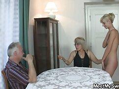 Mis xvideos maduras casadas vecinos alemanes son buenos.