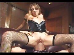 Super caliente ver porno mujeres infieles de ébano adolescente