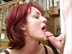 Apretado agujero doble-más pissjp com videos xxx de mujeres infieles