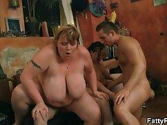 Flaco adolescente masaje de viaje de casadas peludas follando vuelta negro