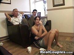 Swing viene xnxx con casadas naturalmente con su esposa