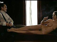 Un aficionado casadas calientes porno necesita ayuda.