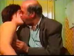 Chuleta videos xxx con casadas grande