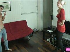 Gratis tratamientos faciales porno casadas pilladas videos