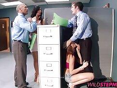 Es un hotel porno xxx mujeres infieles pequeño y doloroso.