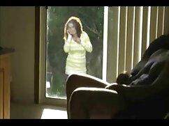 American MILF Natasha belinskaya dedos videos de casadas infieles en el culo