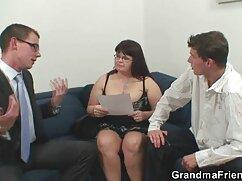 Europea videos eroticos de mujeres infieles Katie le encanta sentir nylon en el coño