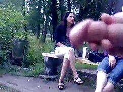 Trío casadas infieles videos reales