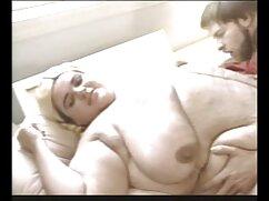 Asiático Latina victoria Monet polla con videos caseros de mujeres casadas vibrador de arrastre!