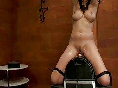 En NextDoorBuddies, markie more ad Rooster 2 videos caseros esposas infieles hot slender body!