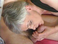 Oxidado latín en los labios de pelo de mujeres casadas xxx punta