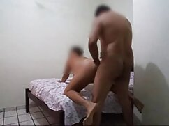 Antonio va videos xxx casada infiel con ella.