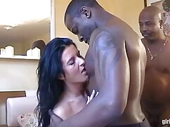 Es el hijo videos pornos caseros de mujeres casadas afortunado de su culo.