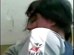Sucio videos mexicanos de mujeres infieles beber semen