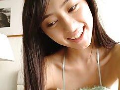 Hermosa Latina hermanastro corrida porno japonesas casadas