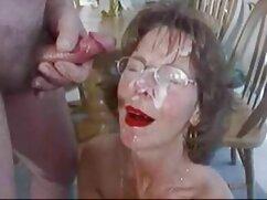 Modelo videos de sexo entre amantes del producto, miel, negro.