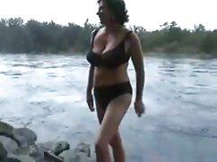 Una rima abdominal xvideo mujer casada con un chico.