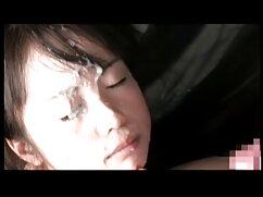 Brasero - videos porno casadas amateur ¿por qué la cera si se puede, Sissy