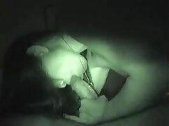 Lencería de porno trio casada lujo, Creampie, Latina