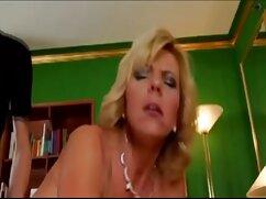 La esposa de tur videos caseros de parejas infieles BLACK.