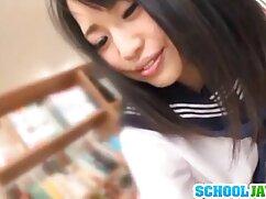 Yuri Yamaguchi Japón porno anal casadas