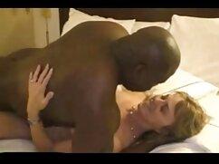 Dos homosexuales anal porno amateur casadas sin condón.