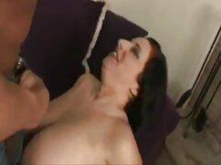 El jefe es porno de mujeres infieles su subordinado.