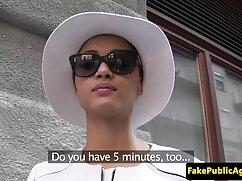 Rubia casada por webcam mala oferta