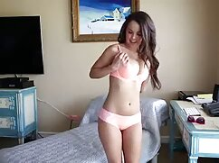 Lucy Dixon-Hollyox video sexo liberal