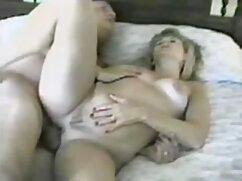 ¡Es genial infieles casadas porno en la piscina!