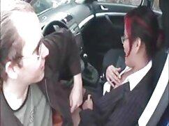 Pelirroja Babevrkom puso su coño delante de TI. porno videos casadas