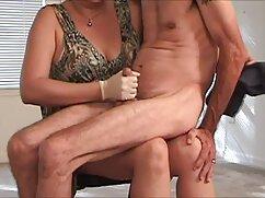 Latina culo redondo mierda xvideos casadas infieles pornstar video