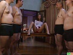Secretario bofetada videos caseros de casadas infieles