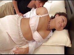 Máquina lenta videos eroticos de casadas Chali cara