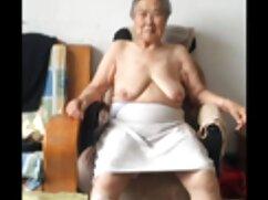 Asiático mierda es la primera casadas pilladas xxx polla