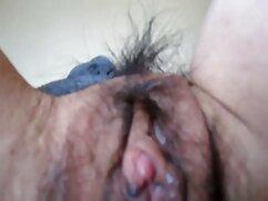 Cara sexo con la casada Dulce