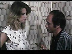 Pequeña Sibila xvideos amiga casada