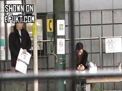 Japonesa mujeres casadas teniendo relaciones