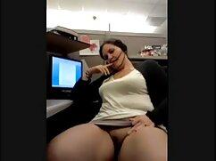 Rubia en la webcam. follando vecina casada