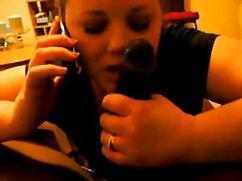 Trío con mamás, adolescentes. videos caseros casadas infieles
