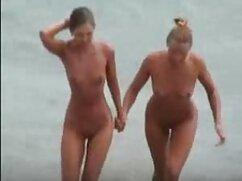 Pervertido de la patrulla - mujeres casadas infieles videos caseros dos se pone a compartir la polla,
