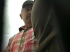 Sub-trabajo video pornos de mujeres infieles realizable-Pee-Pee porno
