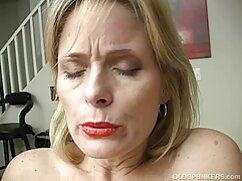mierda mujeres cachondas infieles femenina